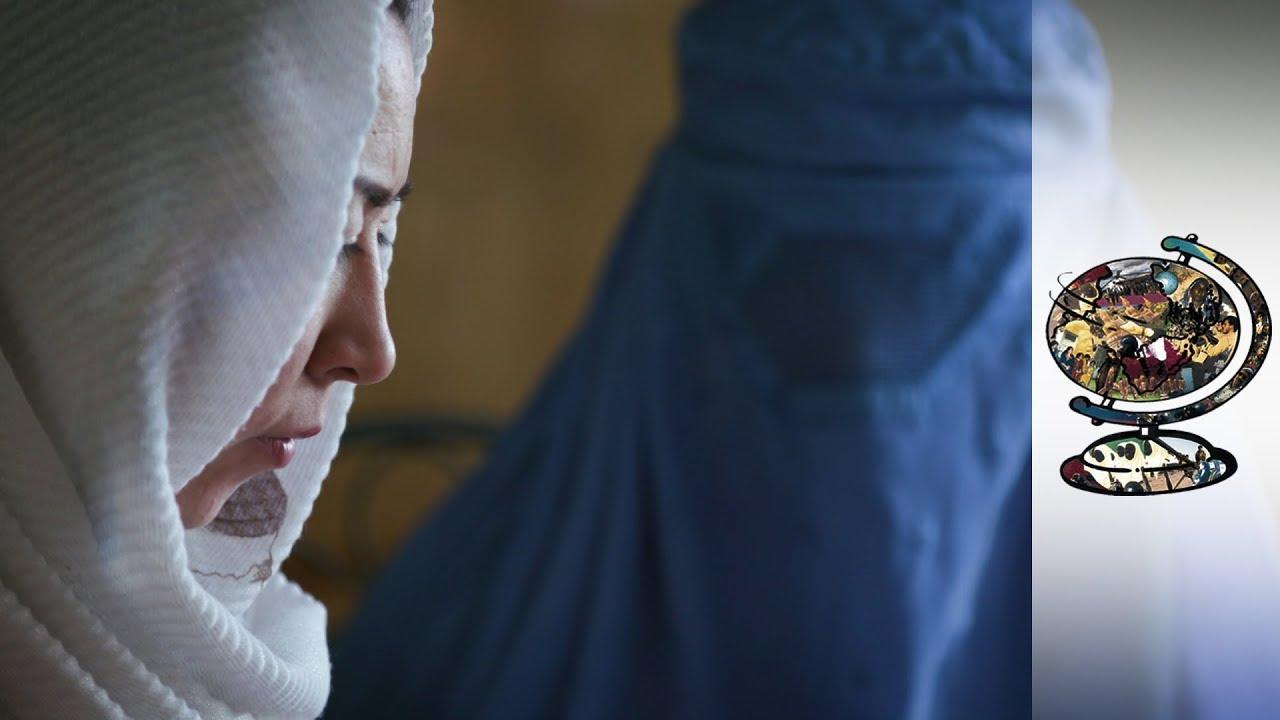 Afghans fear a return to brutal rule despite Taliban vows
