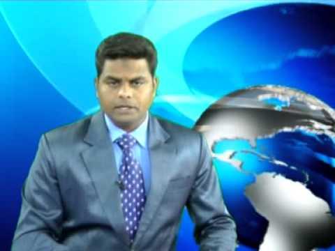 RUBYDIGICABLETV WORLD NEWS 02-09-2012