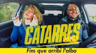 Els Catarres  – Videoclip - fins que arribi l'alba – 320 kbps – Lyrics – subtitulat –