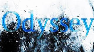 Odyssey By EldritchKJ - (Ninja Level 8) - Trials Fusion
