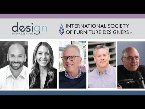 Shining a Spotlight on Product Design
