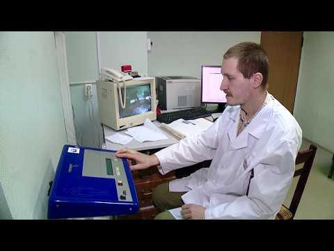 Вопрос: Как распознать признаки и симптомы туберкулеза?