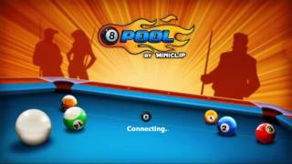 How To Download 8Ball Pool MOD Apk