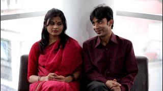 Thog - A Short-film (Bangla Natok)