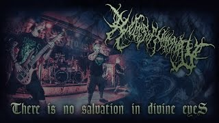 Relics Of Humanity - There Is No Salvation In Divine Eyes