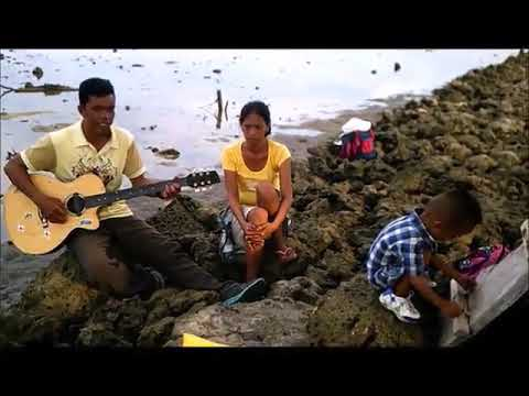 Can a young man find love in the Philippines? from YouTube · Duration:  6 minutes 37 seconds