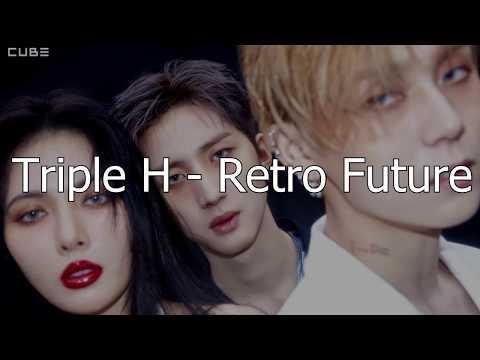 K-pop random dance   Old and new songs  100 songs