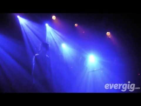 Le concert de Broussaï en intégralité