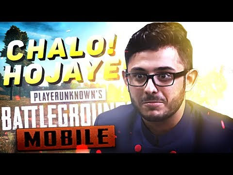 PUBG MOBILE MAKING NEW  RECORDS