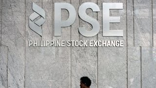 Philippine Bourse Sees $2.4 Billion IPO In First Half: CEO