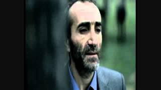 Cengiz Özkan - Munzur Dağı Silelenmiş.mp3