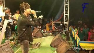 O Madhu   FINE TUNE MUSICAL GROUP   Dev   Koel Mallick   Benny Dayal   Monali Thakur