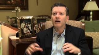 Brian H. Graff - Arlington, VA (part 5)