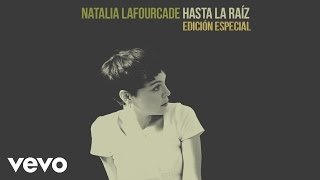 Natalia Lafourcade - Lo Que Construimos (Versión Reggae)[Cover Audio]