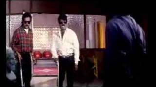 Koundamani Tamil comedy -  Part 1