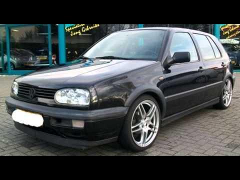 Car Export Macedonia