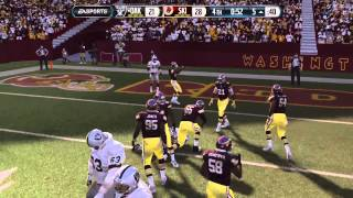 Madden Nfl 15 Side Dish: How To Beat The Ultimate Legends Challenge