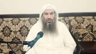 الشيخ الاستاذ / سالم الطويل يرد على ابي عرفه في أمر  دعوة التمسك بالكتاب والسنة thumbnail