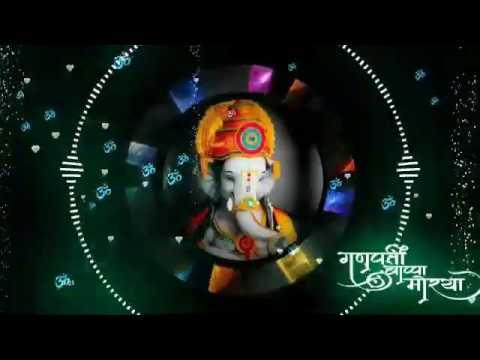 teri-jai-ho-ganesh-teri-jai-ho/dj-new-song/#djganpatisongs