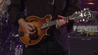 """R.E.M. - """"Losing My Religion"""" [Live from Austin, TX]"""