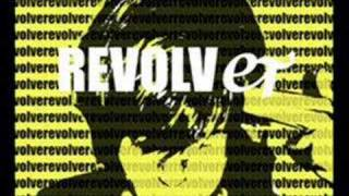 Watch Baustelle Revolver video