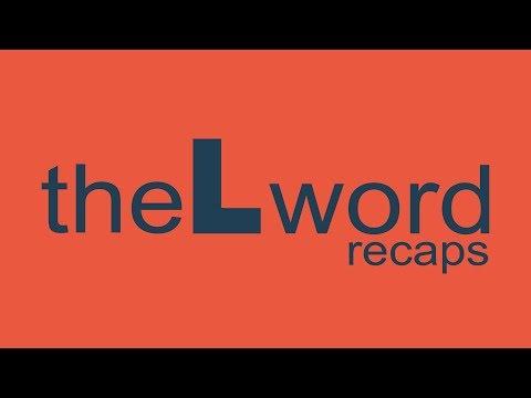 The L Word Recap S01e02