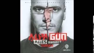 Alpa Gun - Du weisst nicht