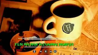 Download lagu Story WA Sayang Sayang MP3