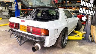 abandoned-fc-rx7-gets-d-i-y-big-angle-and-a-bunch-of-other-mods