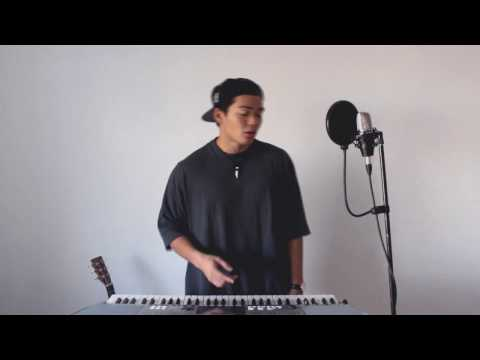 Black Beatles, Confessions, No Problem | Alex Aiono and William Singe | Kevinessweinmusic