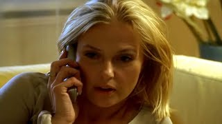 Les dédales de l'amour |Suddenly you (2003 | french tv movie)