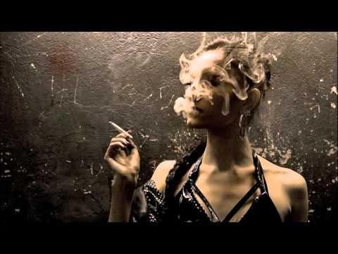 Butch - Amnesia Haze (Original Mix)