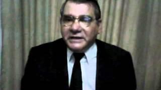 Juan José Vizcarra UNIDOS CONTRA EL CRIMEN Y LA CORRUPCIÓN 3