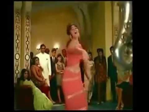 Aaj Kal Tere Mere Pyar Ke Charche Song