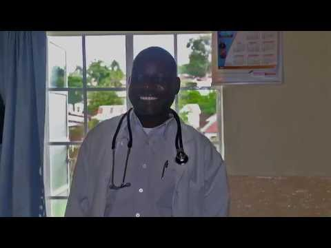 Solutions for better Healthcare in Malawi  | Drop of Compassion