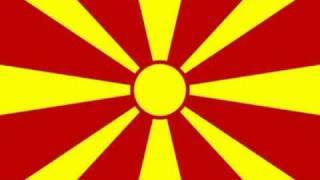 KISMI- Na sred Selo, Makedonska,Macedoni...