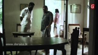 gini awi saha gini keli episode 123 09th october 2014