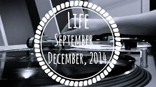 Life September December 2014 Honey Swim Deep