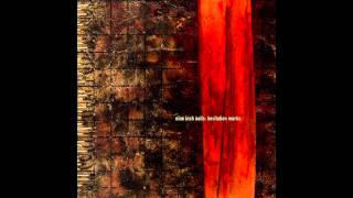 Nine Inch Nails - In Two (HD)