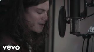 BØRNS - Seeing Stars (Acoustic)