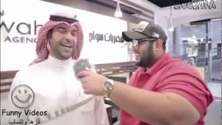 المشاهد المحذوفة لجاسم رجب لا يفوتكم