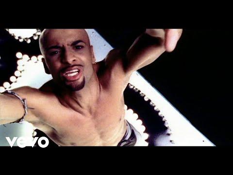 Brooklyn Bounce - Loud & Proud (Video) letöltés