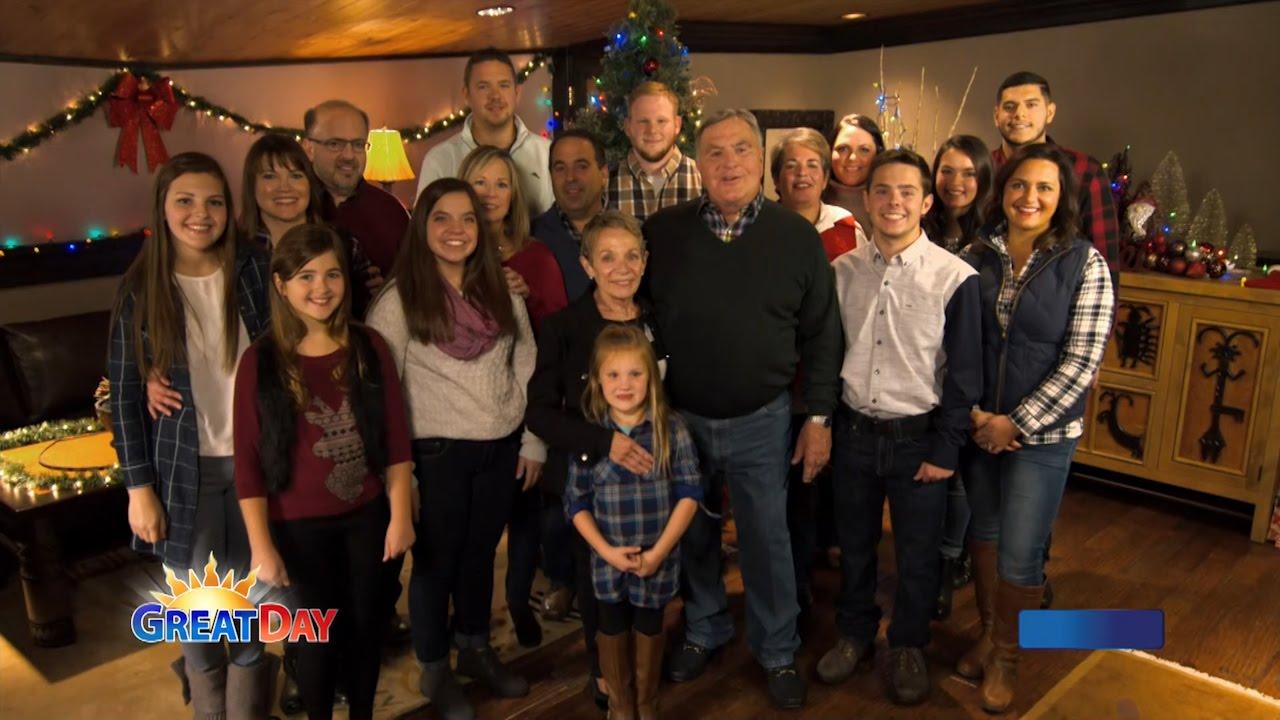 11-25-2015: Karl Chevrolet with Bret Moyer - YouTube