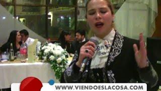 VIDEO: OLVIDARTE NUNCA (Yesy)