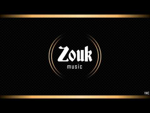 Crush - Yuna Feat. Usher (Zouk Music)