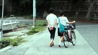 制作年度2015 / 監督・村上由季 16年度東京学生映画祭上映決定.