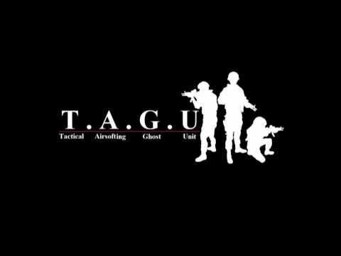 Fields of Honour TAGU Theme