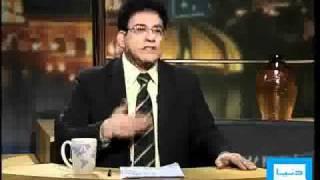 Dunya TV-HASB-E-HAAL-28-10-2010-1