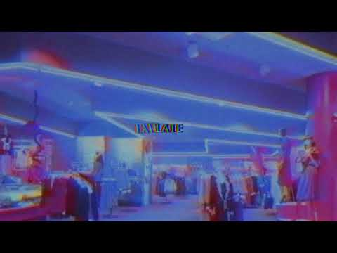 LATE | Asap Rocky Type Beat