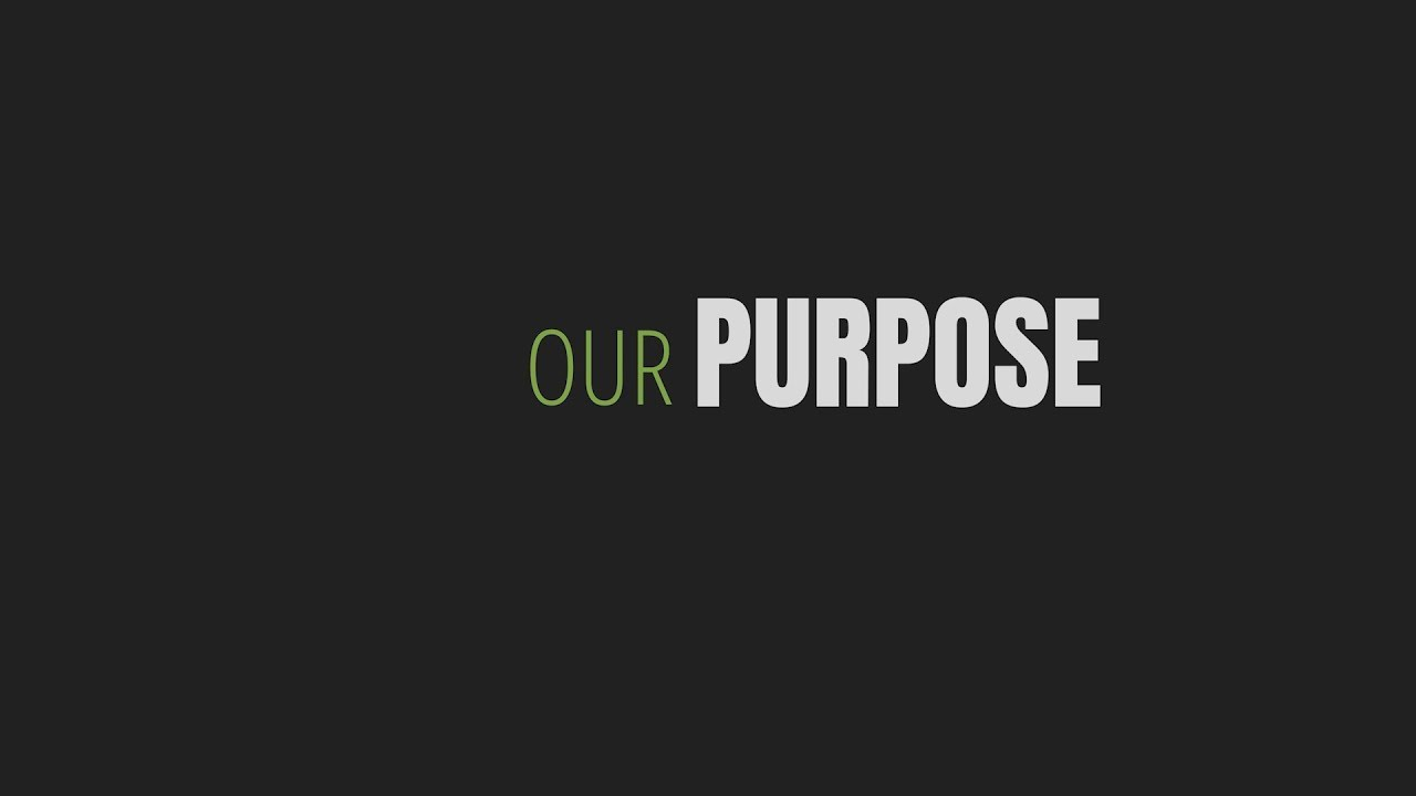 e3 ConsultantsGROUP - Our Purpose
